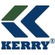 Kerry Electronics